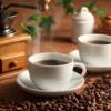 皆注意?!カフェイン過剰摂取で夜寝付けないときの対処法!