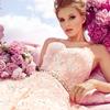 ドレスの色で印象ががらりと変わる!色による心理効果まとめ