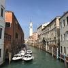 水の都ヴェネツィアの全て