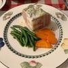 【浅草橋グルメ】浅草橋でランチ アンガス料理「ジョンティ(Gentil)」