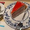東京都内のフォトジェニックなカフェを探すインスタグラムジプシー!