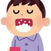 【花粉症の受験生必見】健康維持に鼻うがいをしましょう!【もちろん風邪予防も】