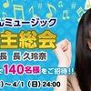 【AiKaBu(アイカブ)】AKB48長久玲奈臨時株主総会レポ【㈱くれにゃんミュージック】