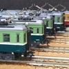★③京電(架空の鉄道)ブログの詳細でございます。
