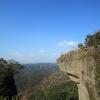 【千葉】鋸山で絶景の大自然を堪能する【登山もおすすめ】
