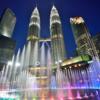 アジアに行くならマレーシア!その魅力とは?