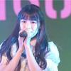 藤木愛|アキシブProject 144本目LIVE(2020/06/15)