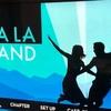 LA LA LAND(ラ•ラ•ランド)を観た、長期休暇に入った緘黙・社交不安の男は果たして何を想う