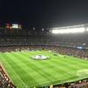 UEFAチャンピオンズリーグ 歴代優勝チーム/チャンピオンズリーグ(1)