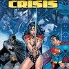 INFINITE CRISIS (DC, 2005-06)