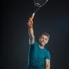 60歳のおやじが教えるテニス上達のヒント 12 (スマッシュ)