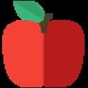 りんごあつめα