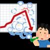 【米国株・FX・仮想通貨】GDP急落で日本大不況確実視❗️これからは投資家の時代到来ですぞ❗️❗️