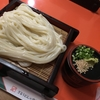 出張で香川県に行ってました。