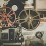 ドイツ映画