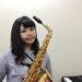 教室からの音便り94通目~【特別編】サックスインストラクターのご紹介~