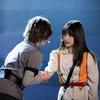 【舞台感想】Juice=Juice主演『タイムリピート ~永遠に君を想う~』