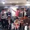 【ギタラバ2017】BAYSESSION in 名古屋パルコレポート!