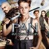 映画「PAN~ネバーランド~」DVD