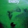 ローズマリーの赤ちゃん~本当に怖いのはポランスキー自身なのかも・・・