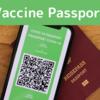 【2021年9月8日現在】不利益?海外の「ワクチンパスポートの国内利用」の現状と日本での導入の可能性