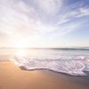 青いのはなぜ?意外と知らない海の雑学 2021年最新版 【ざっくり解説】