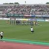 【サッカー】SC相模原対アスルクラロ沼津(5/7)