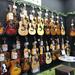 1/7(日)開催!ビギナーズ倶楽部ギター&ベース部『女子部』レポート!