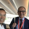 ISUOG 2018 国際産科婦人科超音波学会学術集会で感じた、日本だけが取り残されてしまう危機感