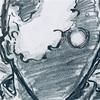 炎炎ノ消防隊24話(最終回)感想プチ「ツノの焔人の正体と森羅の新たな決心」