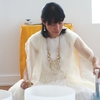 11/13(日)『クリスタルボウル満月瞑想&呼吸法』