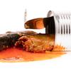 女性の薄毛とダイエットに「サバ缶」が効果的な理由