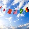 海外生活で充実した生活を送るためのヒント