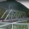 グーグルマップで鉄道撮影スポットを探してみた 上越線 水上駅~湯檜曽駅