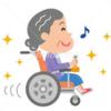 車椅子利用者は飲酒厳禁?