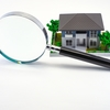 【不動産投資】ブログで解説!戸建て不動産投資の物件を検討する上でチェックすべきポイント10選