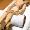 廃用症候群とは?寝たきり予防のためにも知っておきたい基礎知識