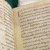 イタリア食の歴史 古代ローマ  アピーチョ(=アピシウス) 13-3