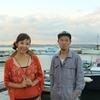 〔仕事〕real local 豊島の記事