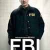FBI:Most Wanted~指名手配特捜班~  S1 #4 偽りのシーザー  Caesar