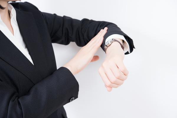 「仕事が早く終る人」と「いつまでも残業する人」の違いは? タイムマネジメントのプロに聞く