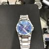 30代男性が腕時計を買うときに思ったこと。【予算10万円】