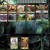 Dominion Online 対戦録 186