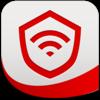 【アプリ】無料WiFiを安全に接続する「フリーWi-Fiプロテクション」