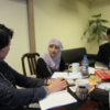 連載:アフガニスタンで平和について考えた  ~ 根本かおる所長のブログ寄稿シリーズ(全5回) (2)アフガン女性たちが平和をつくる