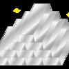 銀地金(1kg,10oz,100oz)価格比較(2021/3/20)
