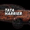● え、同じ名前!? インド・タタから誕生した新型ハリアーとは?