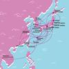 Peachが、仙台空港の新規就航路線を発表!札幌と台北の2路線を開設!
