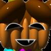 【過去動画】「MYOUGIRL NOW!」「カボちゃんのニッコロガシ」