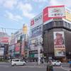 地元・札幌に帰省した際に訪れた飲食店を紹介!